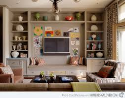 tv wall designs living room design with tv tv wall design for living room