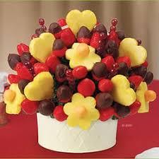 edible flower arrangements edible arrangements gift shops 250 7th ave sw calgary ab