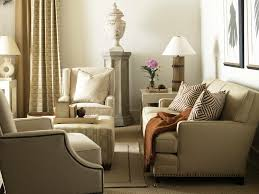 luxe home interiors pensacola best luxe home design at luxe home interiors