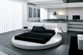 black white bedroom download black white bedroom ideas on pc mac with appkiwi apk