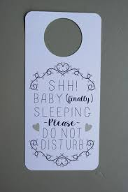 Baby Dividers Woodland Wonders Collection Baby Wardrobe Closet Dividers