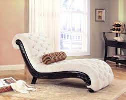 Leopard Chaise Lounge Articles With Two Arm Chaise Lounge Chairs Tag Enchanting Double