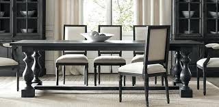 st james rectangular extension dining table restoration hardware dining tables 4wfilm org