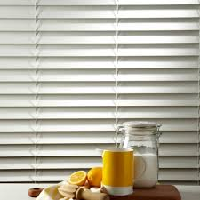 Plastic Blinds Pvc Venetian Blinds Online Plastic Blinds Zone Interiors