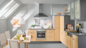 pino küche pino küchenwelt