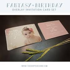 15 happy birthday psd template images happy birthday photoshop