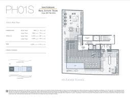 Oceana Key Biscayne Floor Plans by 355 Best Architectural Fun Images On Pinterest Apartment Floor