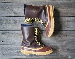 womens boots made in canada boots etsy