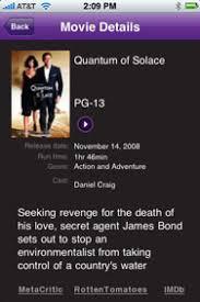 Seeking Metacritic Review Showtimes 2 0 For Iphone Macworld