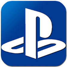 playstation apk playstation app v3 0 7 apk for android