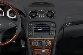 100 2009 mercedes benz sl600 owners manual 2012 mercedes