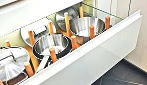 tiroirs de cuisine organisateur de tiroir cuisine cuisine photos cuisine organisateur
