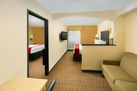 2 Bedroom Suites In San Antonio by Best Western Alamo Suites 2017 Room Prices From 68 Deals