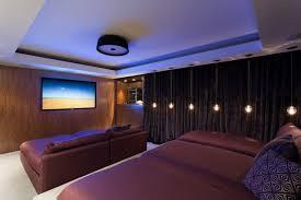 mood lighting for room room mood lighting houzz