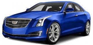 cadillac ats lease special cadillac ats sedan lease deals specials luxury sedan