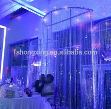 decorations for sale n22016 wedding stage backdrop decorations for sale indian wedding