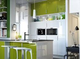 wnde streichen ideen farben wandgestaltung mit farbe küche sehr schön küche streichen welche