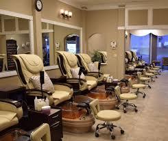 essence nails u0026 day spa 102 photos u0026 44 reviews nail salons