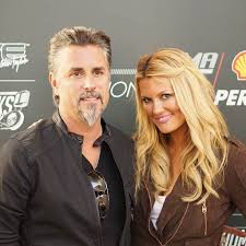 richard rawlings hairstyle richard rawlings courtney hansen sema 2015 who says th flickr