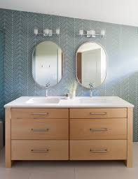 kitch cabinetry u0026 design