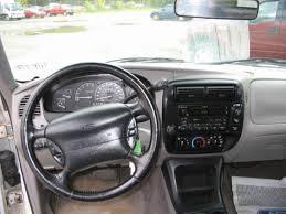 1999 ford explorer 4 door 1999 ford explorer 5 0 v8 4 door low ls1tech camaro and