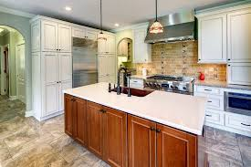 kitchen counter island kitchen counter remodel syracuse cny small kitchen construction