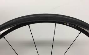comment changer chambre à air vélo comment changer une chambre à air sur une roue de vélo en 8 é