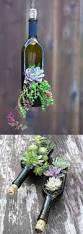 558 best home decor images on pinterest plants balcony and