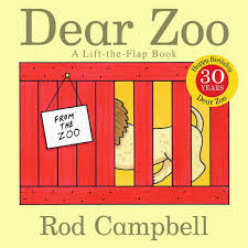 dear zoo play ideas and printables for preschool you clever monkey