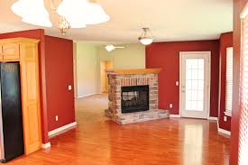 Laminate Flooring Springfield Mo For Sale In Springfield Tony Zubku Real Estate Consultant At Z