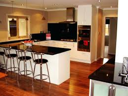 Kitchen Setup Ideas Creative Kitchen Design Ideas Innovative Kitchens School Of Setup
