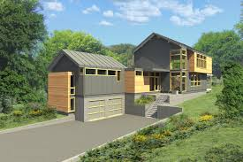 narrow lot plans perfect 11 house plans modern decor narrow lot narrow lot plans gorgeous 9 home plans for narrow lots mytickerz