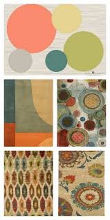 Do You Like This Color by 290 Best Beautiful Color Images On Pinterest Color Palettes