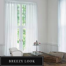 seven modern and stylish curtains and drapery designs budget