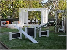 backyards charming 25 best cheap backyard ideas on pinterest