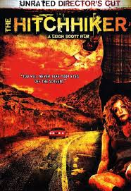 1989 best horror images on pinterest horror films scary movies