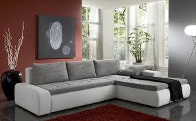 wohnzimmer sofa poco mit ottomane artownit for