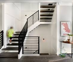 staircase wall decor decorating staircase walls staircase contemporary with wall decor