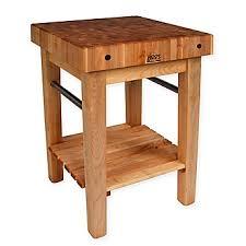 boos kitchen islands kitchen islands carts portable kitchen islands bed bath beyond