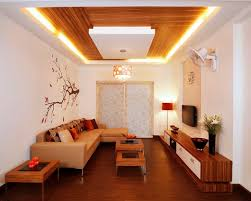 POPceilingdesignsfordrawingroom Cracker House Pinterest - Living room pop ceiling designs