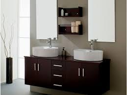 Vanity Powder Room Bathroom Wayfair Bathroom Vanity 33 Wayfair Vanity Unique