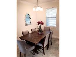 dining room sets tampa fl 14719 n rome avenue tampa fl 33613 coldwell banker action realty