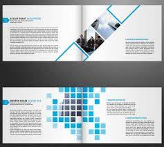 a5 brochure template csoforum info