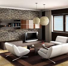 simple living room ideas decor with diy home decor ideas living