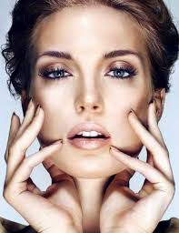 good eyeshadow colors for brown eyes and olive skin jpg makeup tips