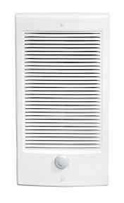 Small Electric Heaters For Bathrooms Amazon Com Dimplex Twh1511cw 1500 Watt Fan Forced Wall Heater