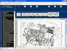 renault megane airbag wiring diagram renault free wiring diagrams