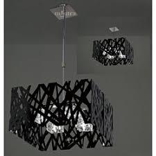 Black Ceiling Light Shade Lighting Design Ideas Energy Efficient Flush Ceiling Light In