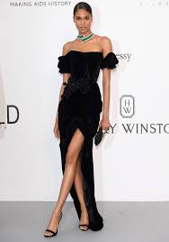 best of the 2017 amfar gala cannes red carpet thefashionspot