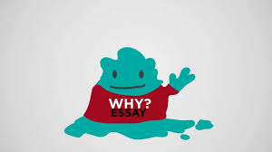 why i want to go to college essay sample college essay tips college essay tips
